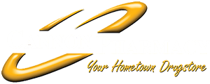 Cannon Pharmacy Logo