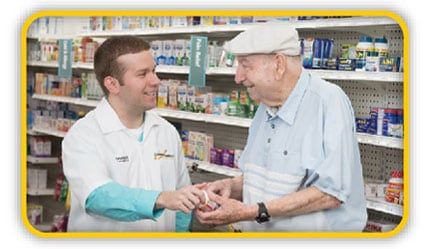 cannon pharmacy workers