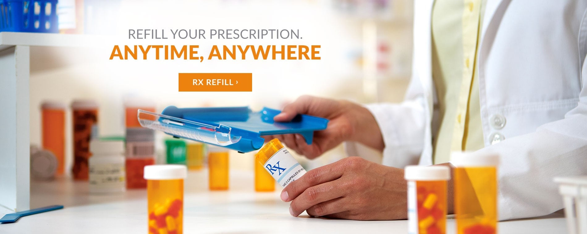 fedex pineville nc charlotte pharmacy concord pharmacy cannon ...